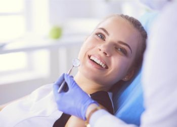 Ilúmina Odontologia: Odontologia preventiva