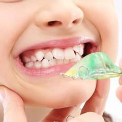 Ortodontia Interceptativa